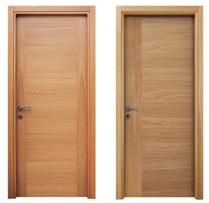 Porte in legno intarsiato